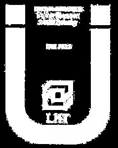 Holzbau-Marxsen